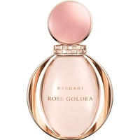 BVLGARI ROSE GOLDEA lady 50ml edp. Интернет-магазин Vseinet.ru Пенза