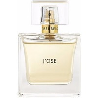 EISENBERG J OSE lady 100ml edp. Интернет-магазин Vseinet.ru Пенза