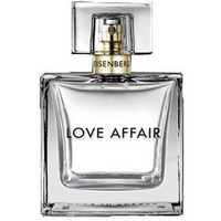 EISENBERG LOVE AFFAIR lady 100ml edp. Интернет-магазин Vseinet.ru Пенза