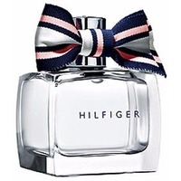 TOMMY HILFIGER PEACH BLOSSOM lady TEST 50ml edp. Интернет-магазин Vseinet.ru Пенза