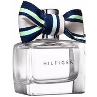 TOMMY HILFIGER PEAR BLOSSOM lady TEST 50ml edp. Интернет-магазин Vseinet.ru Пенза