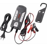 Зарядное устройство Bosch C3, 018999903M. Интернет-магазин Vseinet.ru Пенза