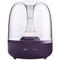 Колонка HARMAN KARDON Aura Studio purple. Интернет-магазин Vseinet.ru Пенза