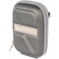 Чехол Riva case 7060-01(PU) Digital Case dark grey 12/96. Интернет-магазин Vseinet.ru Пенза