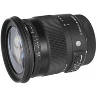 Объектив SIGMA AF 17-70mm f/2.8-4.0 DC MACRO OS HSM new Contemporary Canon EF-S. Интернет-магазин Vseinet.ru Пенза
