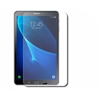 Защитное стекло Samsung Galaxy Tab A 10.1 T580/T585 Red Line Tempered Glass. Интернет-магазин Vseinet.ru Пенза