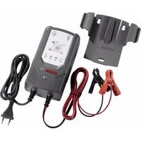 Зарядное устройство Bosch C7, 018999907M. Интернет-магазин Vseinet.ru Пенза