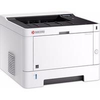 Принтер лазерный Kyocera Ecosys P2040DN (1102RX3NL0) A4 Duplex Net. Интернет-магазин Vseinet.ru Пенза