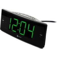 Радиобудильник HARPER HCLK-2044. Интернет-магазин Vseinet.ru Пенза