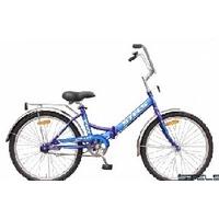 Превью категории Велосипеды