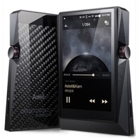 Плеер Hi-Fi ASTELL&KERN AK380 256Gb Black. Интернет-магазин Vseinet.ru Пенза