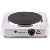 Плита настольная электрическая Galaxy GL-3001 /1 конф. /1500 Вт. Интернет-магазин Vseinet.ru Пенза