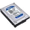 Жесткий диск HDD  Western Digital Caviar Blue WD10EZEX, 1000Гб, SATA 6Gb/s, 7200 об/мин, 64 Мб. Интернет-магазин Vseinet.ru Пенза