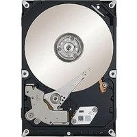 Жесткий диск HDD  Seagate Video 3.5 HDD ST2000VM003, 2000Гб, SATA 6Gb/s, 5900 об/мин, 64 Мб. Интернет-магазин Vseinet.ru Пенза