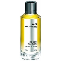 MANCERA ROSES VANILLE lady 120ml edp. Интернет-магазин Vseinet.ru Пенза