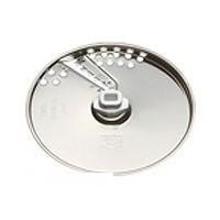 Кухонный комбайн Bosch MUM 4406 /500 Вт /3.9 л /белый. Интернет-магазин Vseinet.ru Пенза