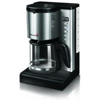 Кофеварка Redmond RCM-M1509S. Интернет-магазин Vseinet.ru Пенза