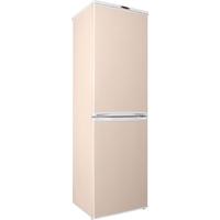 Холодильник Don R-297 003 S, слоновая кость. Интернет-магазин Vseinet.ru Пенза