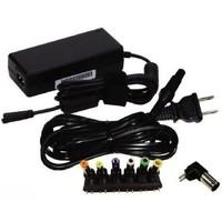 Универсальный адаптер для ноутбуков FSP NB V65 (PNA0650638). Интернет-магазин Vseinet.ru Пенза