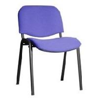 OLSS стул ИЗО цвет В-10 синий. Интернет-магазин Vseinet.ru Пенза