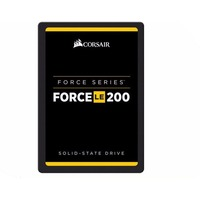 Накопитель SSD Corsair Force LE CSSD-F240GBLE200, 240Гб, SATA 6Gb/s. Интернет-магазин Vseinet.ru Пенза