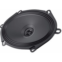 "Колонки Audison Prima APX 570 Set 2-Way Coax 5""x7"". Интернет-магазин Vseinet.ru Пенза"