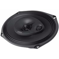 "Колонки Audison Prima APX 690 Set 3-Way Coax 6""x9"". Интернет-магазин Vseinet.ru Пенза"