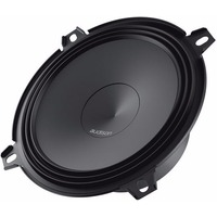 НЧ-динамики Audison Prima AP 5 Set Woofer 130 mm. Интернет-магазин Vseinet.ru Пенза