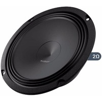 НЧ-динамики Audison Prima AP 6.5 2 Ohm Set Woofer 165 mm. Интернет-магазин Vseinet.ru Пенза
