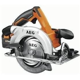 Пила дисковая AEG 428370(BKS 18 Li-302C)