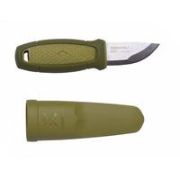 Нож Morakniv Eldris 12651 Green - длина лезвия 58мм. Интернет-магазин Vseinet.ru Пенза