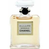 ALLURE CHANEL SENSUELLE lady deo 100ml. Интернет-магазин Vseinet.ru Пенза