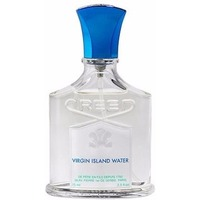 CREED VIRGIN ISLAND WATER lady 30ml. Интернет-магазин Vseinet.ru Пенза