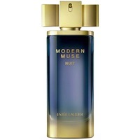 ESTEE MODERN MUSE NUIT lady 50ml edp. Интернет-магазин Vseinet.ru Пенза