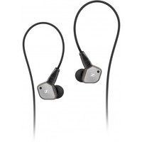 Наушники Sennheiser IE 80 West. Интернет-магазин Vseinet.ru Пенза