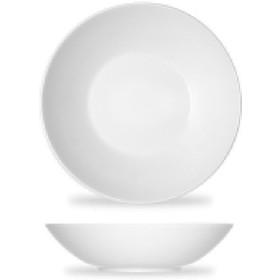 Тарелка BAUSCHER Options 71 1324 / 24 см / керамика