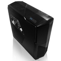 NZXT Phantom 630 Black CA-P630W-M1. Интернет-магазин Vseinet.ru Пенза