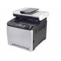 RICOH SP C250SF 407524. Интернет-магазин Vseinet.ru Пенза