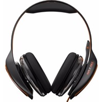 Tritton ARK 100 Stereo Headset PS4 Black TRI903070002/04/1. Интернет-магазин Vseinet.ru Пенза