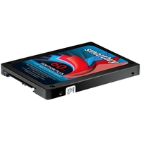 Накопитель SSD SmartBuy Ignition Plus SB060GB-IGNP-25SAT3, 60Гб, SATA 6Gb/s. Интернет-магазин Vseinet.ru Пенза