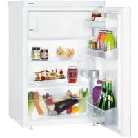 Холодильник Liebherr T 1504. Интернет-магазин Vseinet.ru Пенза