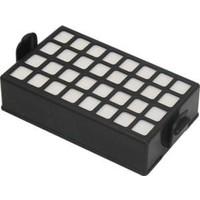 FILTERO FTH 05 HEPA фильтр для пылесосов Samsung. Интернет-магазин Vseinet.ru Пенза