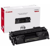 Toner Cartridge Canon 719 3479B002 for i-Sensys MF5840/MF5880/LBP6300/LBP6650 (2 100 р). Интернет-магазин Vseinet.ru Пенза