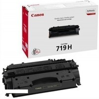 Toner Cartridge Canon 719H 3480B002 for i-Sensys MF5840/MF5880/LBP6300/LBP6650 (6 400 р). Интернет-магазин Vseinet.ru Пенза
