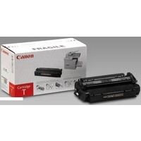 Картридж-тонер Canon T 7833A002 for PC-D320/340/420/FAX-L400. Интернет-магазин Vseinet.ru Пенза