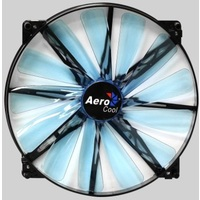 AeroCool Lightning 200mm Blue Edition. Интернет-магазин Vseinet.ru Пенза