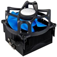 Кулер DEEPCOOL BETA 40 Socket FM1/AM3+/AM3/AM2+/AM2/940/939/754, CU, до 95W, RTL. Интернет-магазин Vseinet.ru Пенза