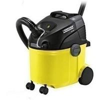 Пылесос Karcher SE 5.100 желтый с черным. Интернет-магазин Vseinet.ru Пенза