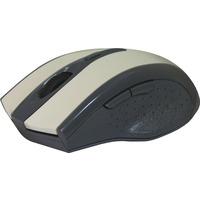 Мышь Defender Accura MM-665 беспроводная, USB, серая. Интернет-магазин Vseinet.ru Пенза