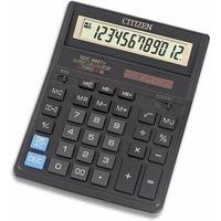 Калькулятор Citizen SDC 888TII 159x205x27 мм,. Интернет-магазин Vseinet.ru Пенза